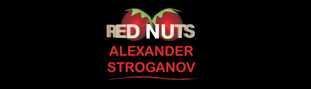 О проекте Red Nuts