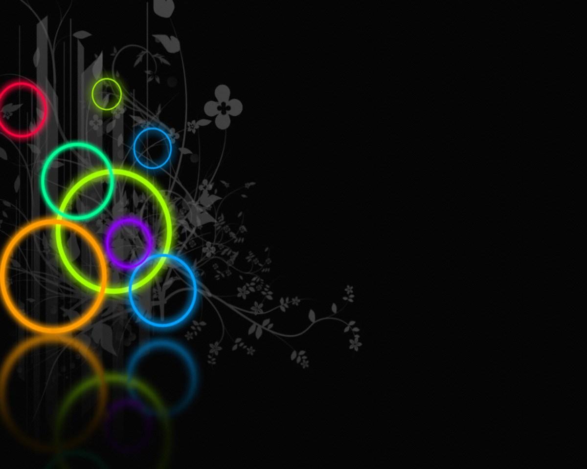 Музыка для души - 25 фритюнов в стиле Nu Disco