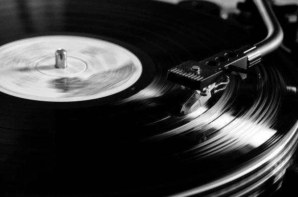 vinyl-bann
