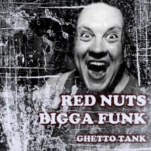 Bigga Funk