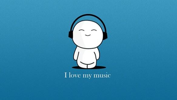 музыка вконтакте 1