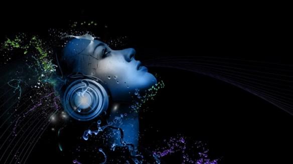 скачать музыку бесплатно 1