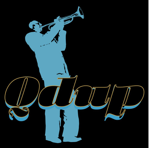 QDup Foundation