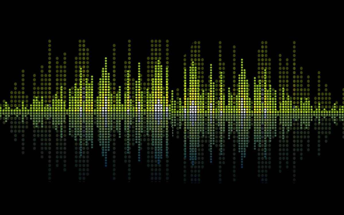 10 неожиданных возможностей использования звука