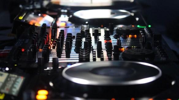 Какая музыка помогает человеку поверить в себя 2