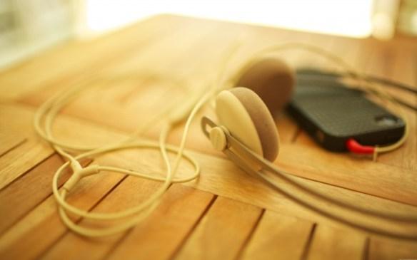 не любовь к музыке 1