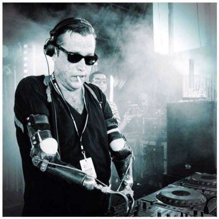 DJ Hookie