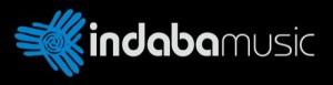 indaba music