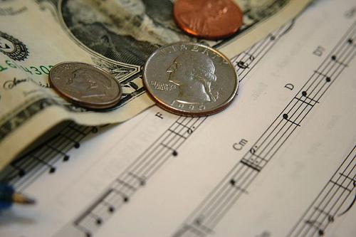 Как заработать денег в интернете на своей музыке налоговые ставки по транспортному налогу на 2010г.забайкальский край