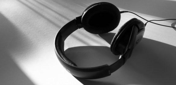 музыка и интернет 01