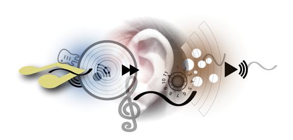 музыка и интернет 03