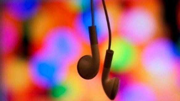 музыка и интернет 06