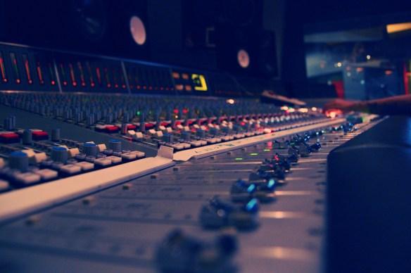 создание музыки 2