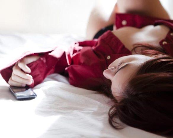 приложения для секса