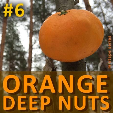 ordeepnuts 6
