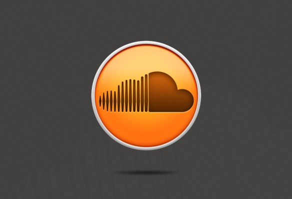Soundcloud продвижение 1