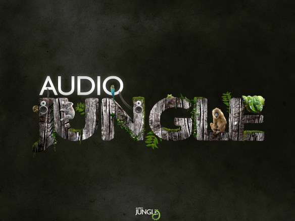 audiojungle22