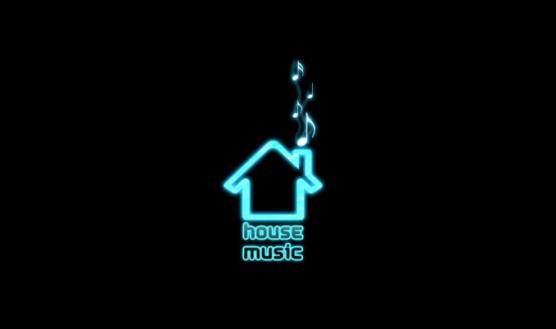 music brand 1
