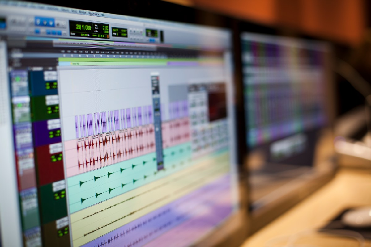 Топ 10 советов для музыкальных продюсеров