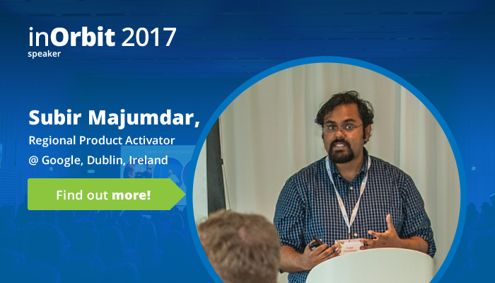 _0008_subir-majumdar-inorbit-2017-speaker-linkedin-ad-700x400px