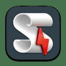 fastscriptlogo