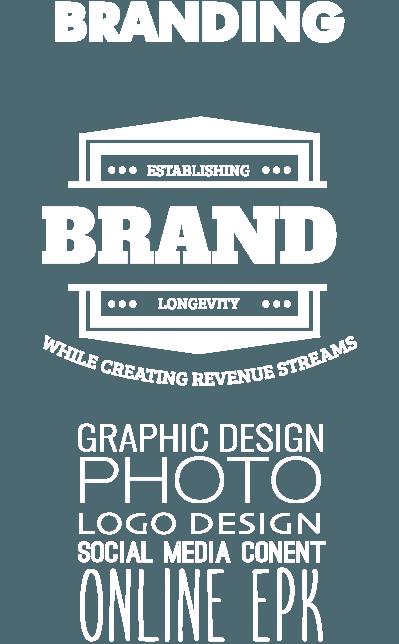 branding-1-white