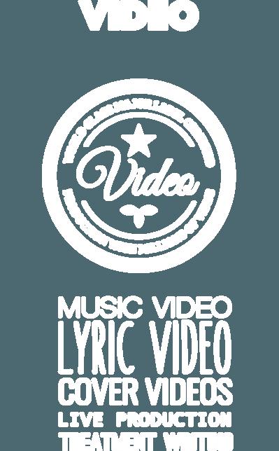video-1-white