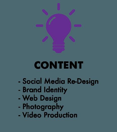 Content_Branding_red_13_studios_v2