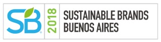Logo SB18 horizontal-01