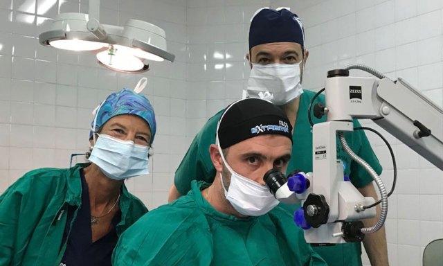 oftalmologos2