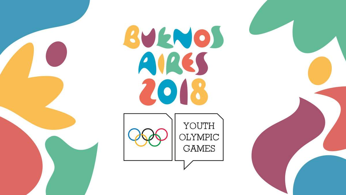 2018-argentina-buenos-aires-olympic-day-01