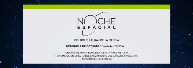 C3_banner_noche_espacial