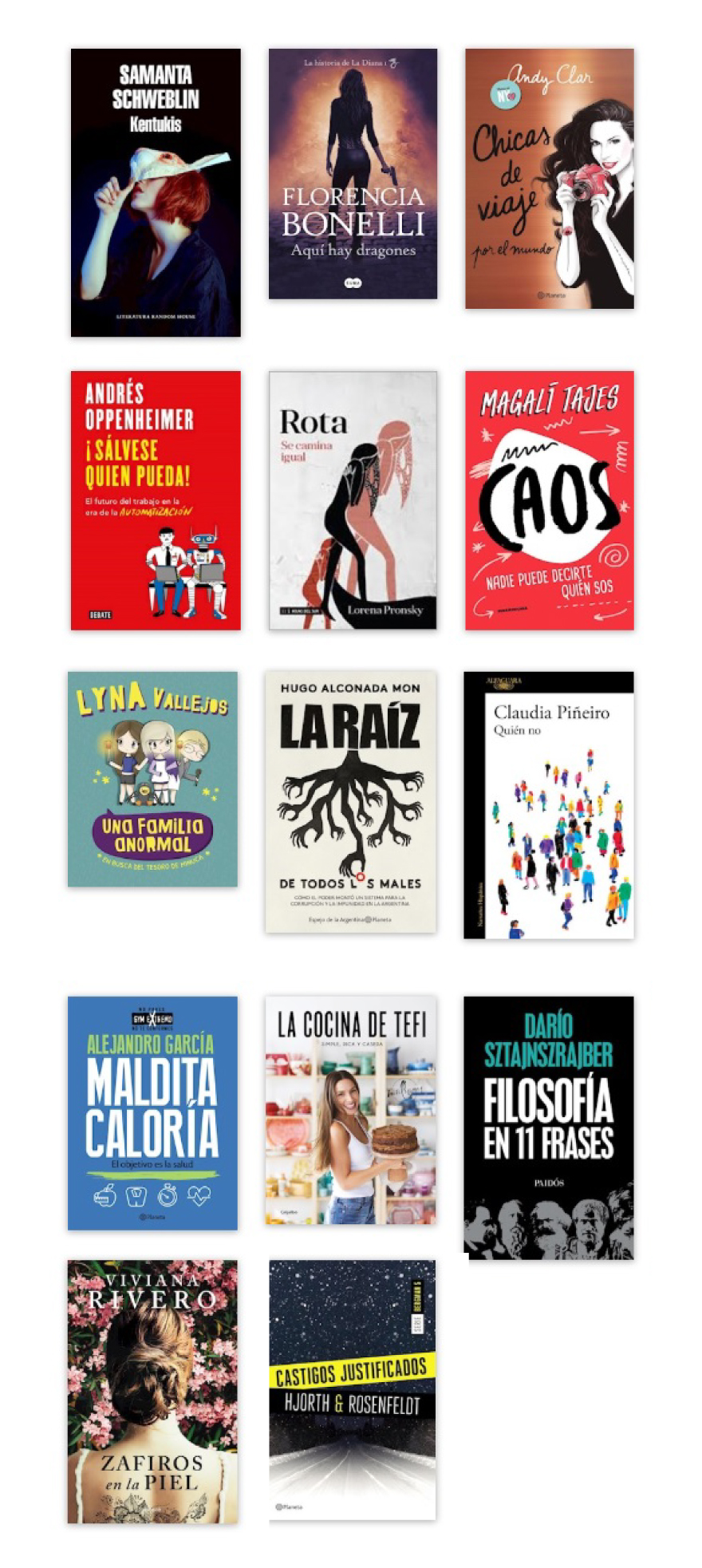 Libros14