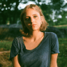 Livia Albeck-Ripka