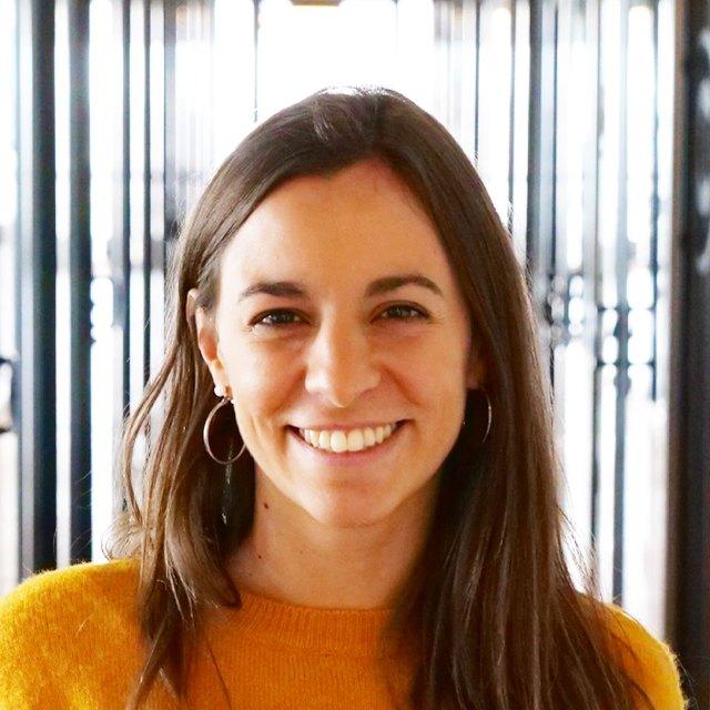 Emilia Ganem