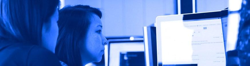 Rédaction web service aux entreprises