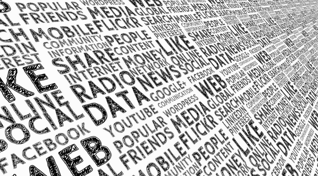 5 raisons de créer du contenu sur votre site web