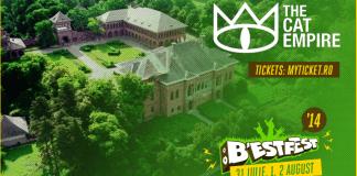 b'estfest2014