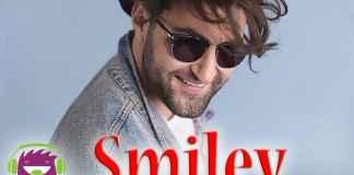 smiley oarecare