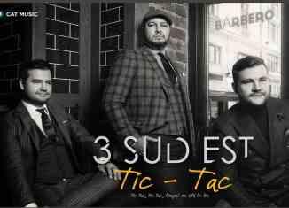 3 Sud Est Tic Tac