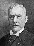 Martin Beijerinck