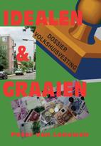 Cover Idealen & Graaien