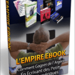 empire ebook boussion