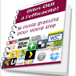 36 outils site internet marie-eve