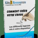 créer-ebook-agnès-messadaa