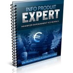 info-produit-expert
