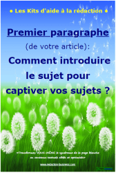 pack ebook promotionnel premier-paragraphe-article