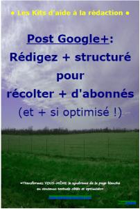 post-google+