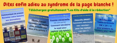 Kits-aide-redaction