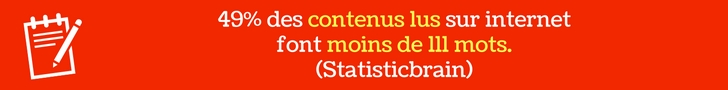 pack snacking content contenus courts statisticbrain